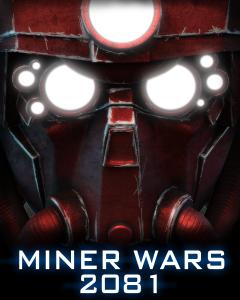 Miner Wars 2081-FLT