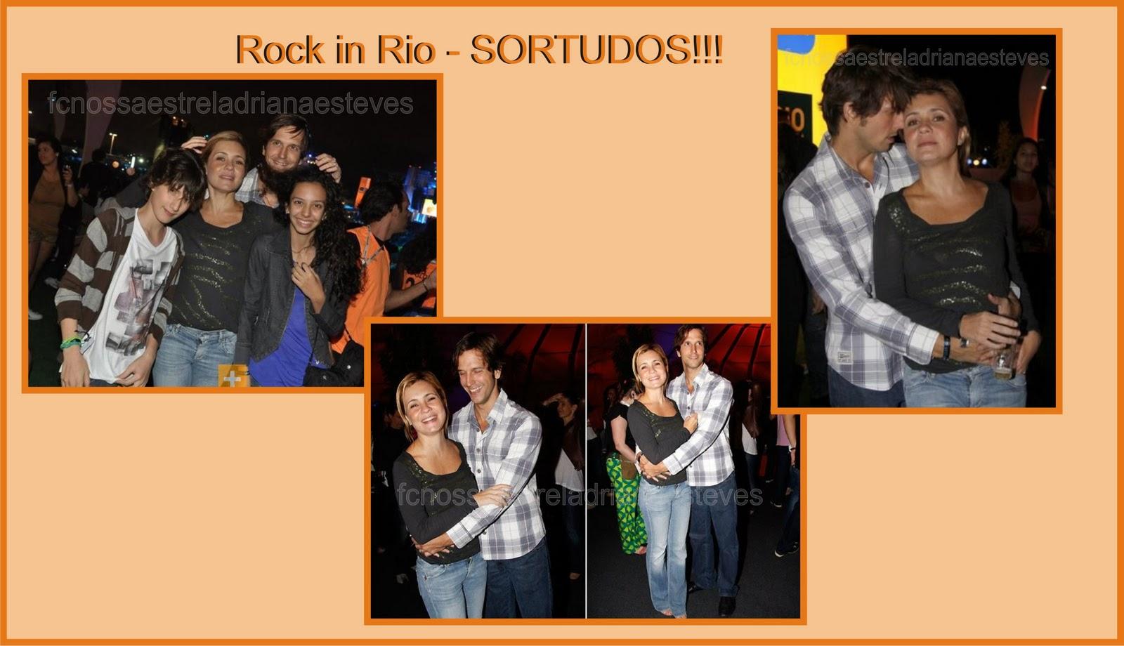 http://3.bp.blogspot.com/-FXxGFemx0sI/Tn4bBwRDZuI/AAAAAAAAAUA/Kl_Jo9OPuQo/s1600/Rock+in+Rio+2011.JPG