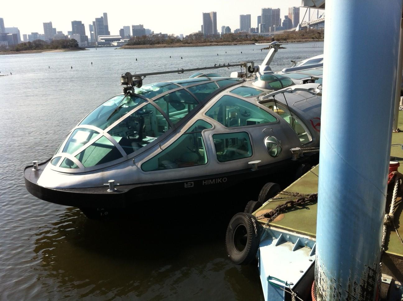http://3.bp.blogspot.com/-FXzKhb-IPxE/T8VrWPOZbjI/AAAAAAAAARs/PTTBDHx7YEY/s1600/sumida+river+boat.JPG