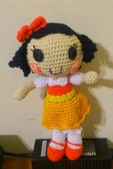 http://novedadesjenpoali.blogspot.com.es/2014/01/patron-muneca-lalaloopsy-modelo-2.html