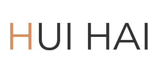 HUI-HAI