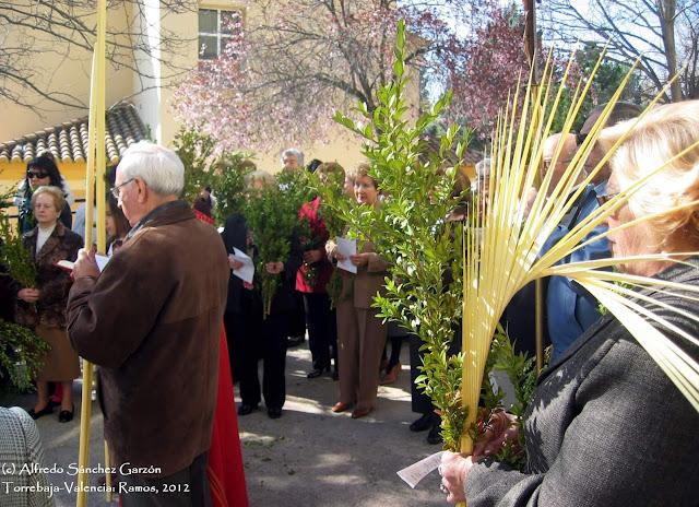 ramos-domingo-torrebaja-valencia
