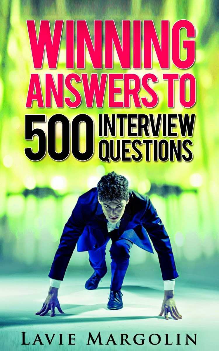 what is your greatest fear job interview question winning what is your greatest fear job interview question