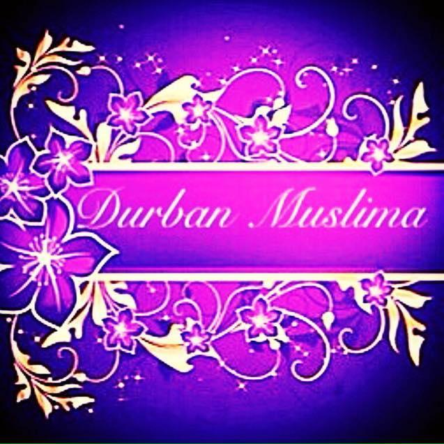 Durban Muslima