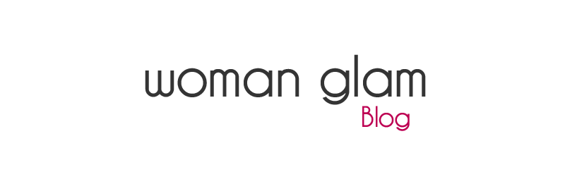 Woman Glam Extensiones
