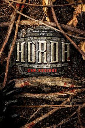 Horda (Enclave 3)