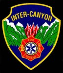 Inter-Canyon Fire Rescue
