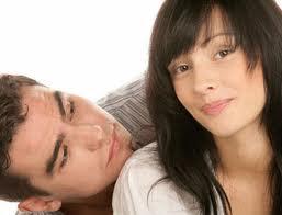 Teknik Bertengkar secara positif Dengan Pasangan / isteri