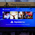 Sony discusses PlayStation Now's future, bandwidth requirements - rapport polygon