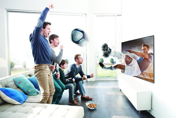 Vive-la-mejor-experiencia-deportes-Samsung