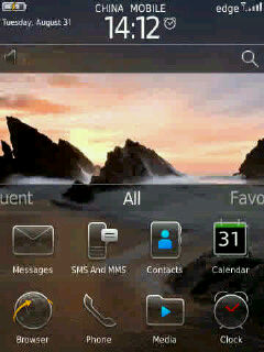 theme dreamtorch for onyx.