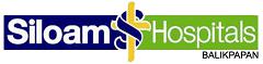 Rumah Sakit Siloam Balikpapan
