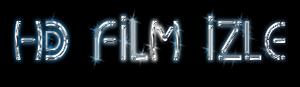 En İyi Film Sitesi İyi Film Site Film