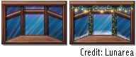 Holiday_Window-byLunarea.png