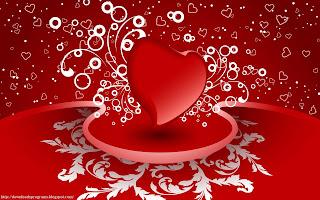 صور عيد الحب 2013