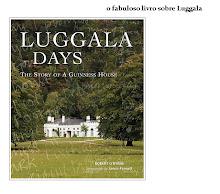 Luggala's day. Para saber mais, clique na imagem