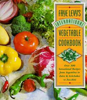 faye-levys-international-vegetable-cookbook-