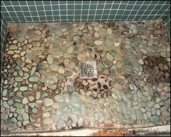 Blog de refohabit reformar piso en barcelona reformas - Suelos para duchas de obra ...