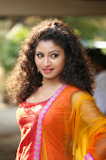 Vishnu Priya glamorous stills-thumbnail-19