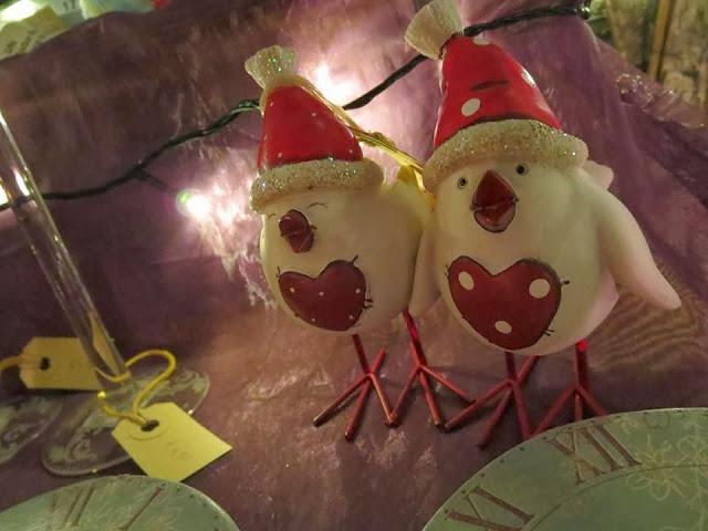 http://www.leuksvoorjou.nl/a-27488414/kerst/zingende-vogeltjes-set-van-2/