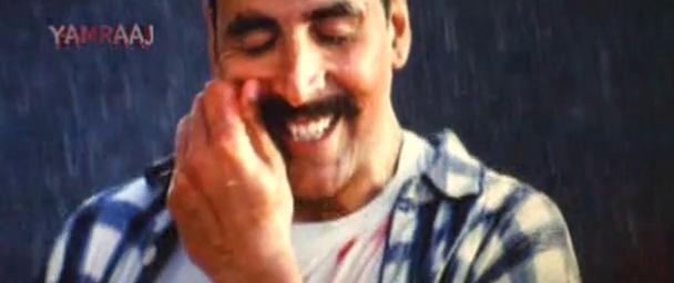 rowdy rathore 2012 hindi pdvdrip movie torrent free