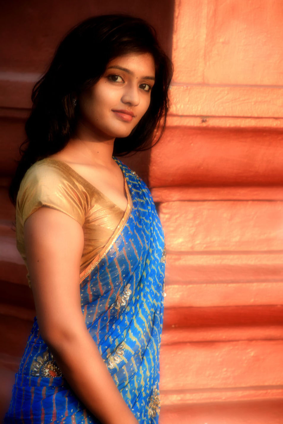 Images Of Actress Without Dress Wallpapers Kamistad Celebrity Pictures