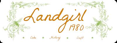 LandGirl1980