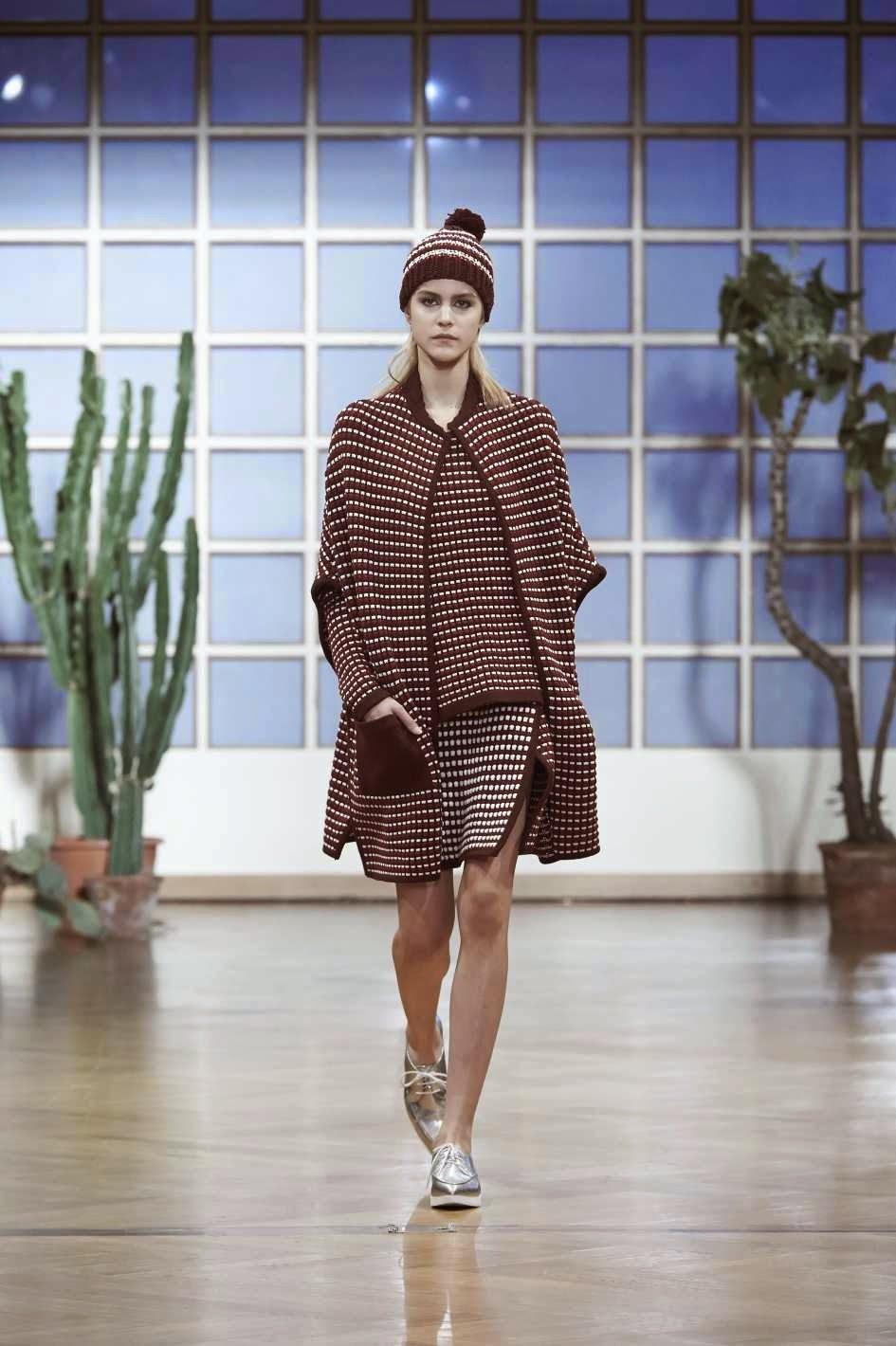 Proactive fashion show mall las vegas # Collagen Hydrolysate Serotonin - Mary Kay Wrinkle Cream