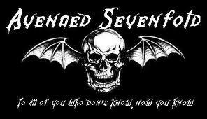 sevenfoldism