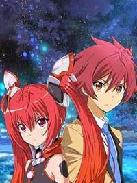 Ver online descargar Ore, Twintails ni Narimasu Sub Español