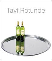 http://www.amenajarihoreca.ro/2014/11/Tavi-Rotunde-Servire-Profesionale-Pret.html