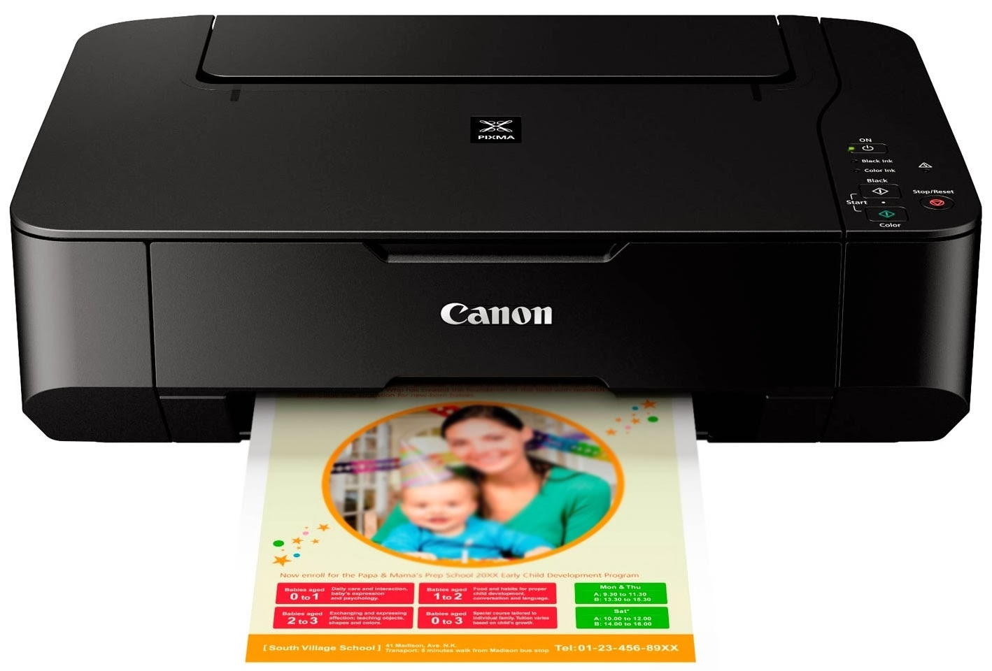 Принтер xerox как сделать копию с двух сторон8