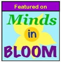 I guest blogged at Minds in Bloom! http://www.minds-in-bloom.com/2014/11/engineering-on-dime-3-stem-challenges.html