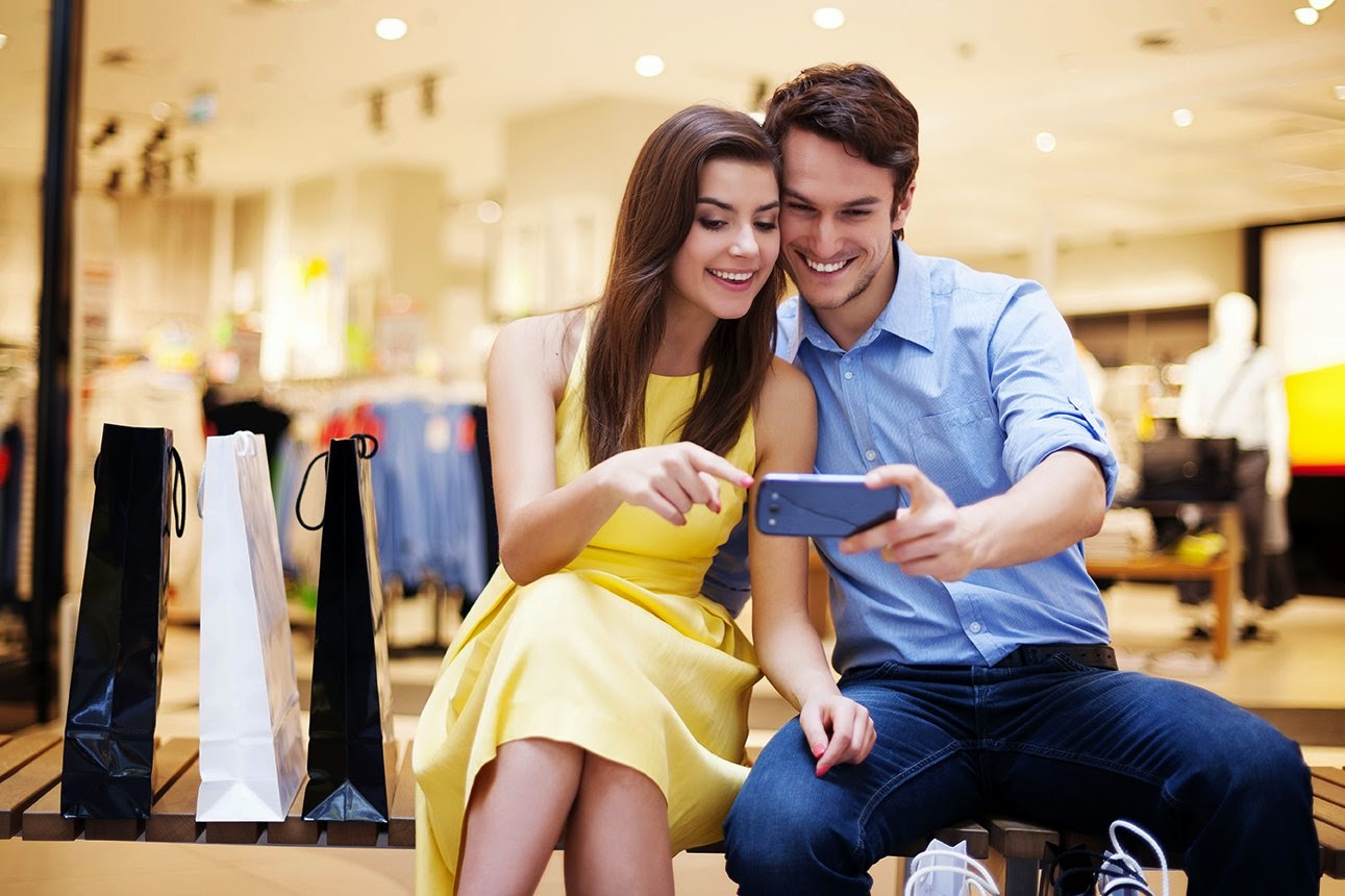 How E-commerce Changed Shopping