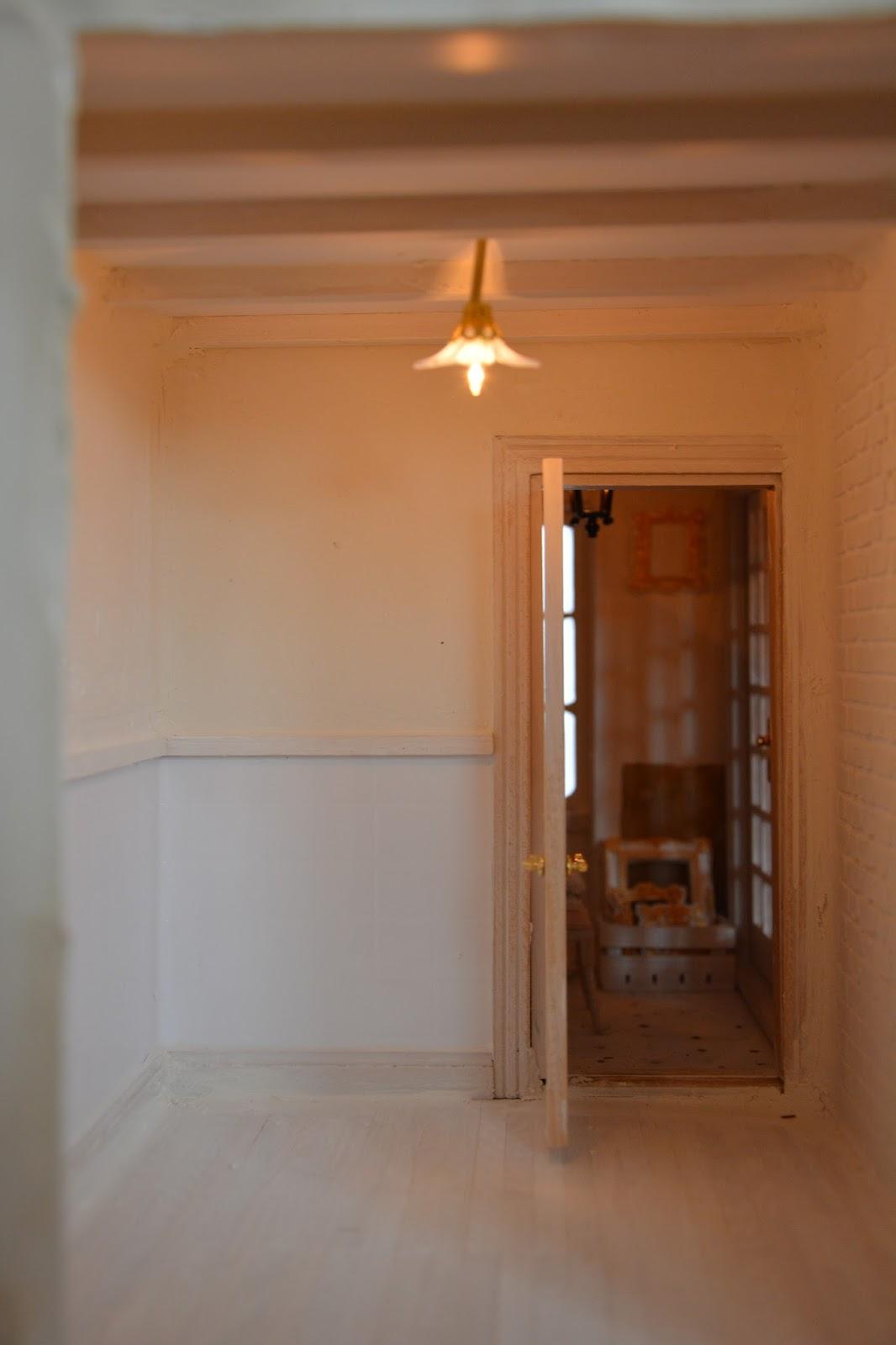 la maison fran aise est termin e. Black Bedroom Furniture Sets. Home Design Ideas