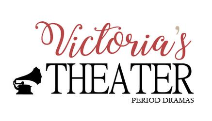 Victoria's Theater