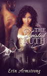 The Twisted Truth Sept 16-20th