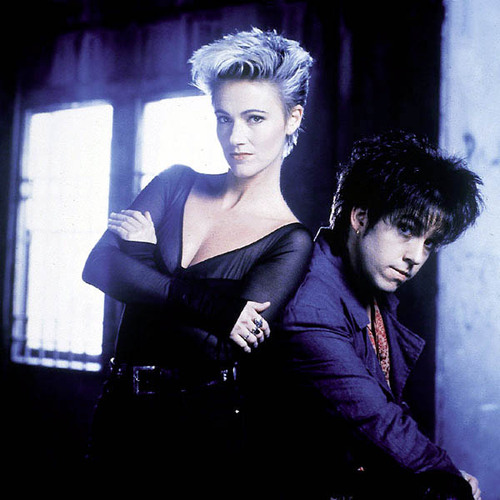 Roxette It Must Have Been Love Christmas For The Broken Hearted
