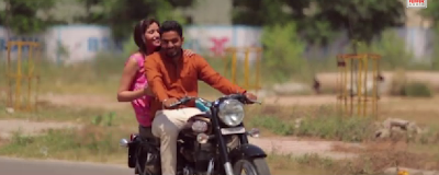 bullet happy jassar new song download mp3 mp4 moonsoftgroup