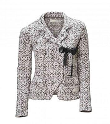 odd molly lovely knit falcon