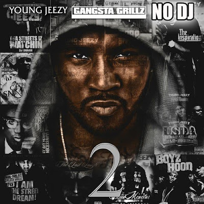 Young_Jeezy-The_Real_Is_Back_2_(No_DJ)-(Bootleg)-2011