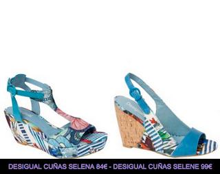Desigual-Cuñas3-Verano-2012