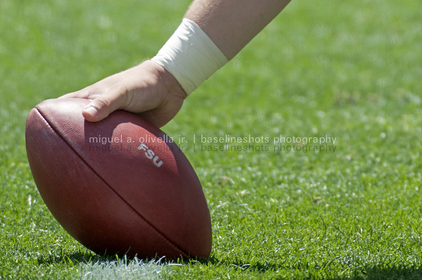 Mike Olivellas Photography Blog How Quickly The Rust Accumulates Basketball Football Golf Soccer Tennis Thats Just Over Three Months Ago And Since Then Ive Shot Tons Of Baseball Track