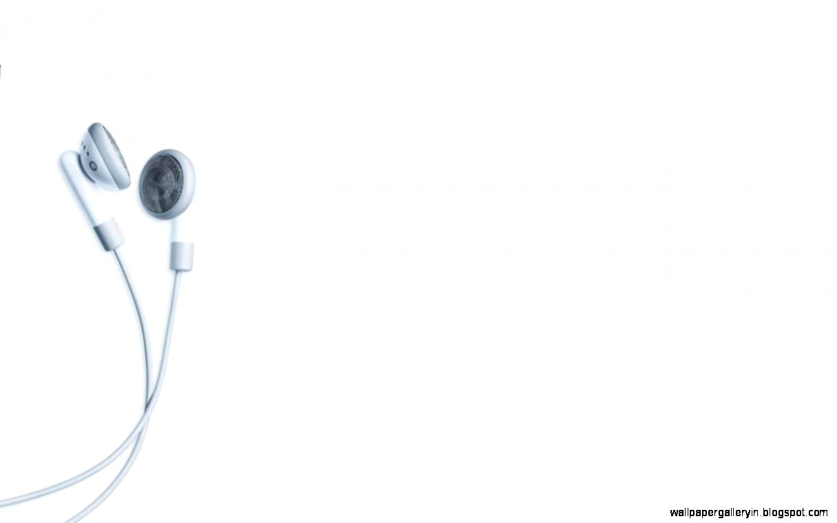 Must see Wallpaper Music Headphone - wallpaper-white-music-hd-wallpapers-on  You Should Have_31434.jpg