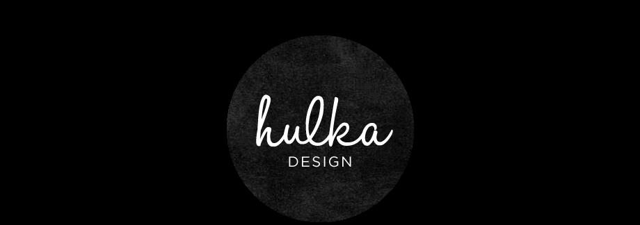 Hulka Design