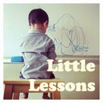 http://www.mamawearpapashirt.com/2013/11/little-lessons-kids-just-wanna-have-fun/?utm_source=rss&utm_medium=rss&utm_campaign=little-lessons-kids-just-wanna-have-fun