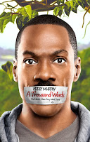 Mil palabras (2012) online y gratis