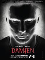 Damien (A-E)