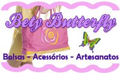 blog de artesanatos e loja