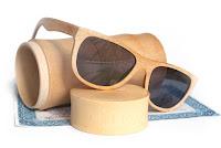 Bamboo Glasses2